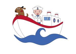 Logo Babykutter Fehmarn
